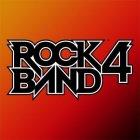 Rockband deals