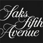 Saks Fifth Avenue vouchers