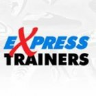 Express Trainers vouchers