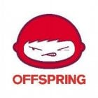 Offspring deals