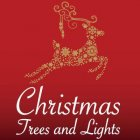 Christmastreesandlights vouchers