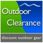 Outdoorclearance  deals