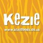 Kezie Foods deals