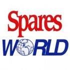 sparesworld deals