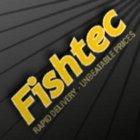 Fishtec vouchers