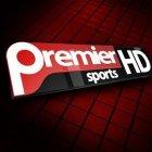 Premier Sports TV deals