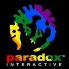 Paradox Interactive deals