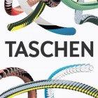 Taschen deals