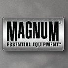 magnum boots vouchers