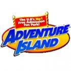Adventure Island deals