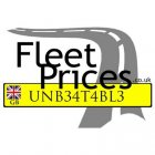 Fleetprices deals