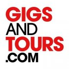 Gigs and Tours deals