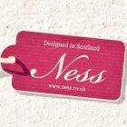 Ness deals
