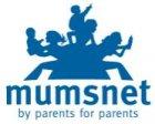 MumsNet vouchers
