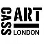 Cass Art deals