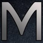Magic Madhouse deals