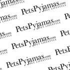 Pets Pyjamas vouchers