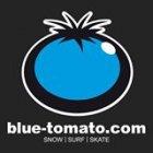 Blue Tomato vouchers