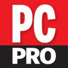 PC Pro Magazine deals