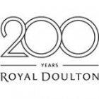 Royal Doulton deals