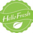 Hello Fresh deals