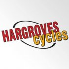 Hargrove Cycles deals
