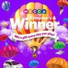 mecca bingo vouchers