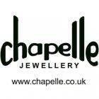 Chapelle Jewellery deals