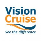 Vision Cruise (Liverpool Cruise Club) vouchers