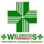 Weldricks Pharmacy deals