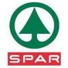 Spar deals