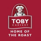 Toby Carvery deals