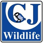 CJ WildBird Foods Ltd deals