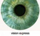 Vision Express vouchers