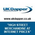 Ukdapper deals
