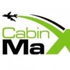 Cabinmax deals