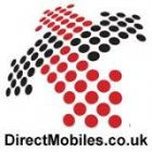 Direct Mobiles  deals