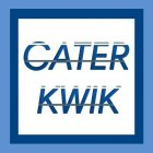 CATER KWIK deals