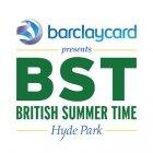 BST Hydepark deals