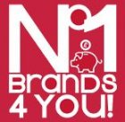 No1brands4you deals