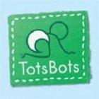 Totsbots deals