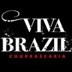Viva Brazil Restaurants deals