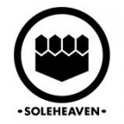 SoleHeaven deals
