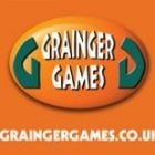Grainger Games vouchers
