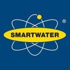Smartwater deals