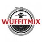 Wuffitmix deals