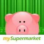 mysupermarket vouchers
