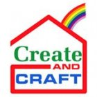 Create and Craft deals