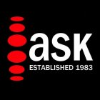 AskDirect deals