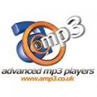 Advanced MP3 Players deals